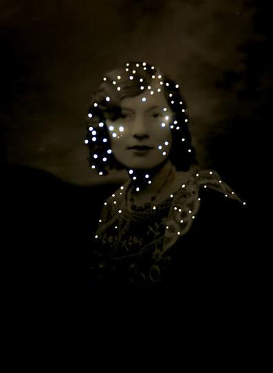 Amy Friend: Dare alla Luca | Film, Art, Design, Transmedia, Culture and Education | Scoop.it