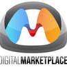 Digital Marketplacedirectory