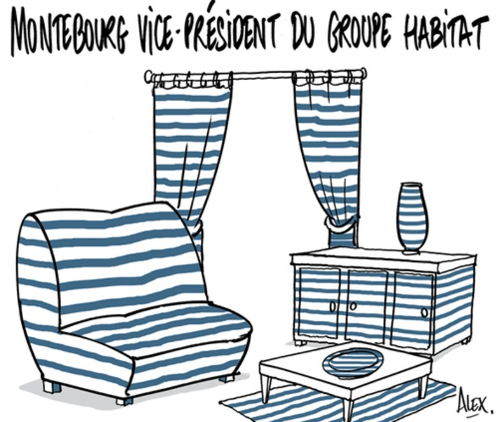 Made in France | Baie d'humour | Scoop.it