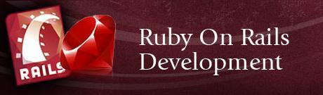 Best ROR Development Services in USA   Ruby On Rails   Scoop.it