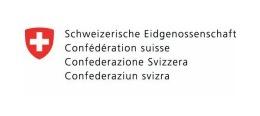(DE) (FR) (IT) (PDF) - Berufsbezeichnungen / Appellations des professions / Designazioni delle professioni | Cancelleria federale svizzera | Glossarissimo! | Scoop.it