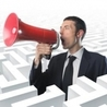 Le journal ELAN LEAN des réussites des PME