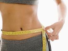 Boosting Metabolism   Health Treatments   Scoop.it