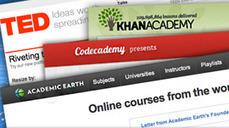 10 Excellent, Free Online Education Resources | EDU tools | Scoop.it