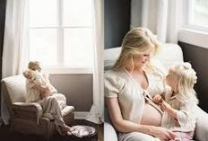 Pregnancy photography chicag | Bryans Wisher | Scoop.it