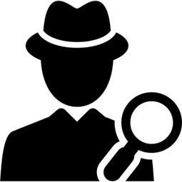 La clave para generar contenidos son las fuentes de información | Blog de Jordi Carrió | Gestión de contenidos | Scoop.it