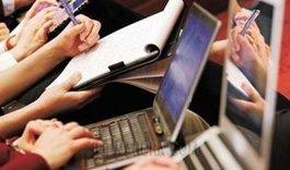 CNC pretende dar mayor seguridad a sitios .py | Noticias en español | Scoop.it