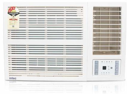 Why to Install a Window Air Conditioner? | Intec Home Appliances | Scoop.it