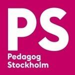 Bloggen gör nyanlända digitalt delaktiga | Redaktionen | Uppdrag : Skolbibliotek | Scoop.it