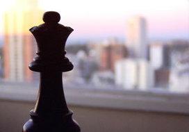 La planeación estratégica | Orientar | Scoop.it