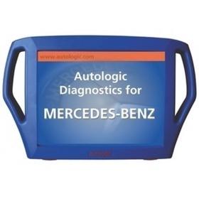 Autologic Diagnostic Tool_Car Diagnostic Tools_Auto Scanner Tools_Car Diagnostic Tools Launch X431 X431 Diagun OBD2 Scanner From China-OBD2TOOl   obd2 tools   Scoop.it
