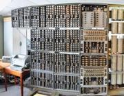Riparte il computer più vecchio: ha 61 anni | WEBOLUTION! | Scoop.it