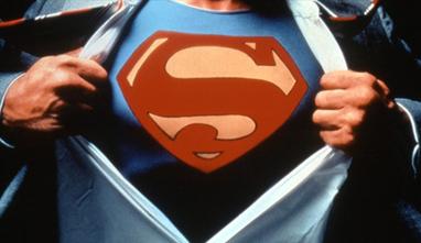 Las 10 razones por las que tener una buena Marca Personal | Orientacion profesional | Scoop.it