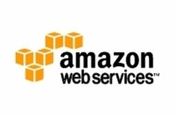 Amazon sort  du mode bêta son outil de Big Data en temps réel | big data | Scoop.it