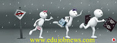 Education and Job News: EdCET 2013 Web Counselling | All Exam results | Scoop.it