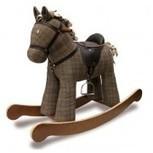 cheval a bascule   echarpe porte bebe   Scoop.it