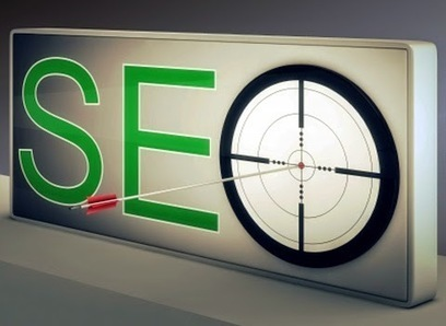45 Best Free SEO Tools for On-Page and Off-Page Optimization   Blogging And SEO   Scoop.it
