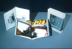 Artists' Books | Smithsonian Libraries | Libraries & Museums | Scoop.it