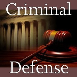 The advantages of a Criminal Defense Lawyer | Immigration law firm Philadelphia | Scoop.it
