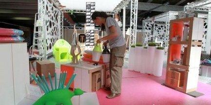 Dix jours de fête à la foire de Pau [+ programme] | Agriculture en Pyrénées-Atlantiques | Scoop.it