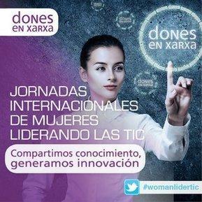 Tweet from @punttic | Sociedad de conocimiento | Scoop.it