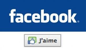 "Obtenir un maximum de ""j'aime"" sur Facebook | hamitoch_zaoui | Scoop.it"