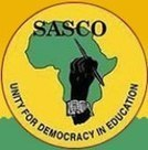 Politicsweb - SASCO commends UKZN for making isiZulu compulsory - PARTY | Metaglossia: The Translation World | Scoop.it