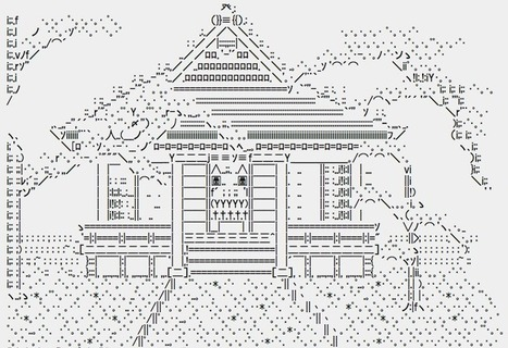 "【京都大原「三千院」】""Ohara Sanzenin"" in KYOTO by = 。= (2007) 
