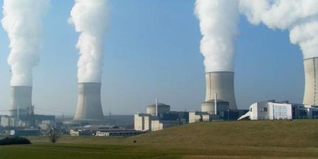 Entre transition énergétique et défi climatique, où en est la France? | La Revue de Technitoit | Scoop.it