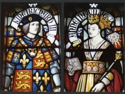 Possible Richard III discovery sparks controversy | Anthropology, Archaeology, and History | Scoop.it