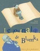 Korczak chez Rue du Monde - N'Autre École - 9 décembre 2012 | Philippe Meirieu | Scoop.it