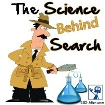 The Science Behind Search | Allround Social Media Marketing | Scoop.it