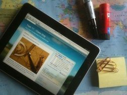 The Educator's Guide to Pinterest | Teaching in Higher Education | Scoop.it