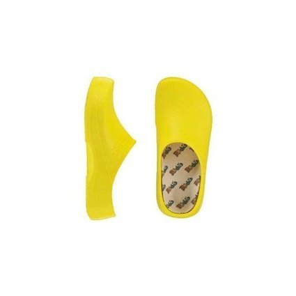 @1@   BIRKIS Super-Birki Clogs Alpro-Schaum, Yellow, Größe 36 mit normalem Fußbett | Crocs Shoes Online Shop | Scoop.it