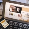 Pirater des sites de musées pour les rendre plus accessibles | Culture&tic | Scoop.it