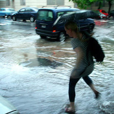 Deluge in Buenos Aires Could Be Sign of Rainfall to Come: Scientific American | Sustain Our Earth | Scoop.it