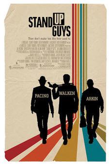 Watch free full length movie Stand Up Guys (2013) online | Download free full length movie Stand Up Guys (2013) online | Watch Broken City (2013) stream online | Scoop.it