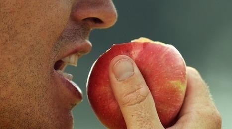 Le diete e i cibi che danneggiano la salute dei denti - Wired | Italica | Scoop.it