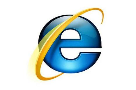 Internet explorer | navegadores por Laura Cisneros | Scoop.it
