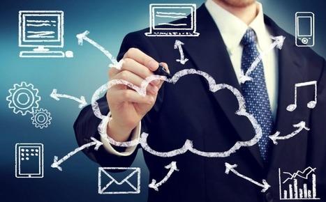 Managed WordPress Hosting VS Regular/ Shared Hosting   Web Hosting   Scoop.it