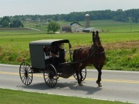 The Tech-Savvy Amish | Amish Religion | Scoop.it