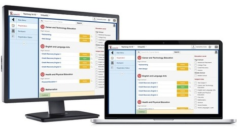 Flexible and Customized Information Management System | openSIS - Every Student is a Promise | Scoop.it