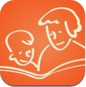 Kindoma Storytime - Kids and Grandparents Read Stories Together Online | useful teaching resources | Scoop.it