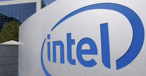Intel Wants In on Self-Driving Cars, Too | The Economy Observer | Scoop.it