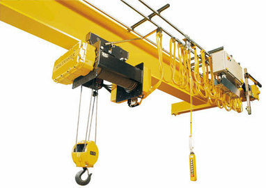 Safety Regulations For Workers Working With Overhead Cranes | General | Scoop.it