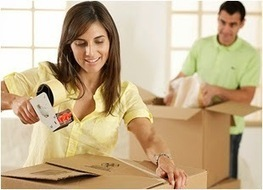 Cost Effective Service Of Packers & Mover In Anand | Interm Packers And Movers | Scoop.it