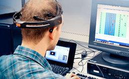 Les #jeuxvidéo intelligents sont à nos portes  by @TechnoScience | Serious Game Info | Scoop.it