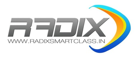 Significance Of Smart Class In India – Radix Smart Class - Next Generation Of Advanced Education | Next Generation of Tablet Classroom Management Software Delhi India | Scoop.it
