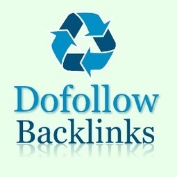 10 Dofollow Websites to Comment On and Get Backlink | All About Things, SEO, Web Desgining  and Wordpress | Scoop.it