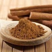 Cannelle, des vertus santé étonnantes ! Ecorce de cannelle, Cinnamomum zeylanicum, HE Cannelle de Ceylan | Huiles essentielles HE | Scoop.it